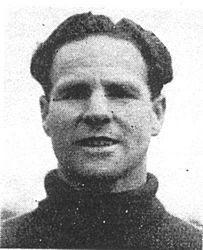 Ferguson,Archie[1]