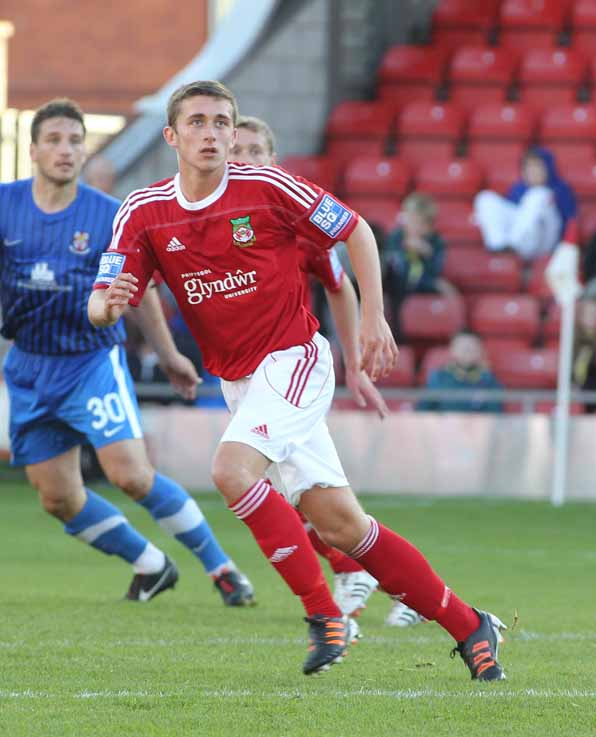 image-9-for-wrexham-fc-v-lincoln-city-gallery-171030557[1]