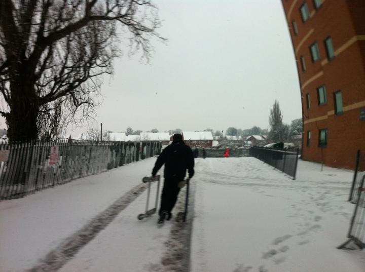snow_wembley_1