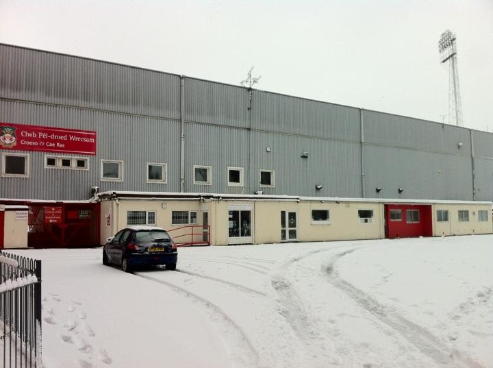 snow_racecourse
