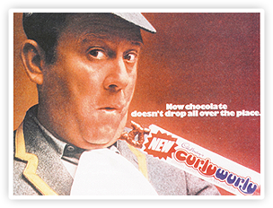 HERITAGE_IMAGES_0040_43_IMAGE_CURLY-WURLY[1]