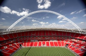 wembley-sky-shot[1]