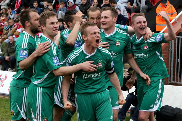 wrexham-celebrate-kidderminster