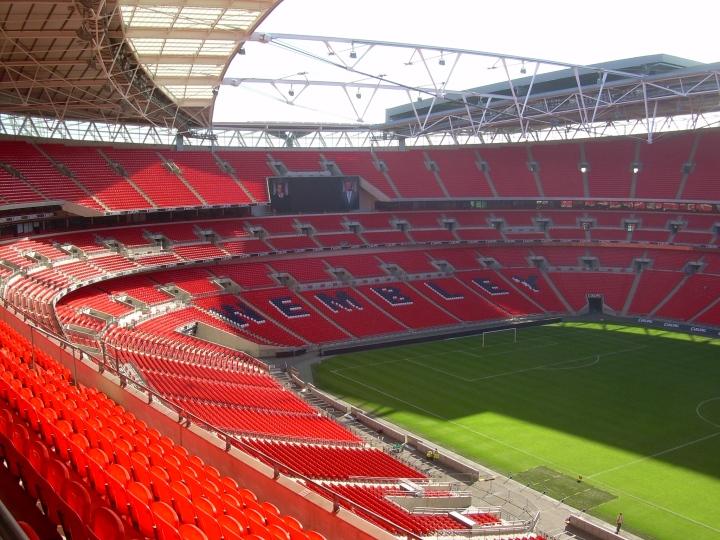 Wembley_Stadium_HQ_wallpaper[1]
