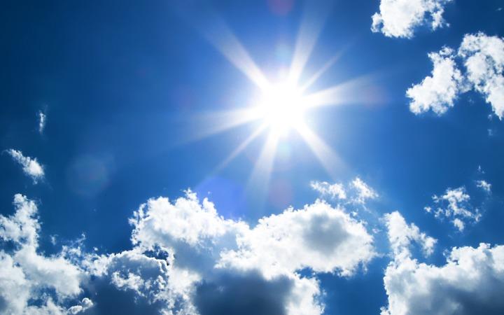 sunshine[1]
