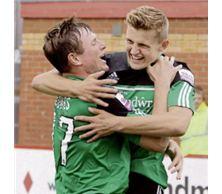 bradley_reid_tamworth-goal