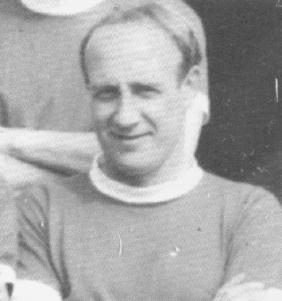 Aly McGowan