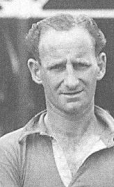 Billy Tunnicliffe