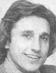 1980: 14,738, the biggest home crowd we've attracted on January 1st, sees Frank Carrodus score in a 2-0 win over Preston.