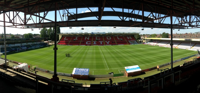 sincil_bank_lincoln_city