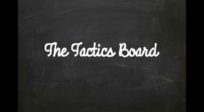 the_tactics_board
