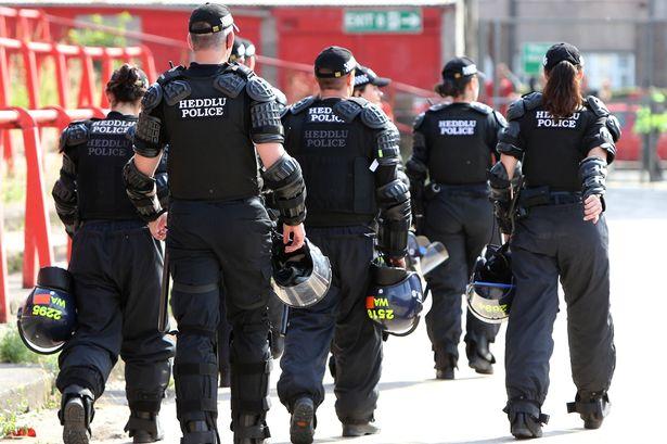 tranmere_police