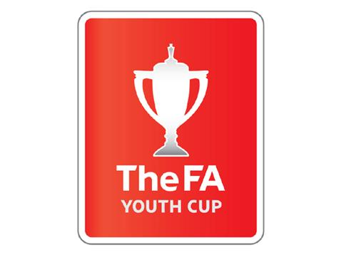 fa-youth-cup-logo