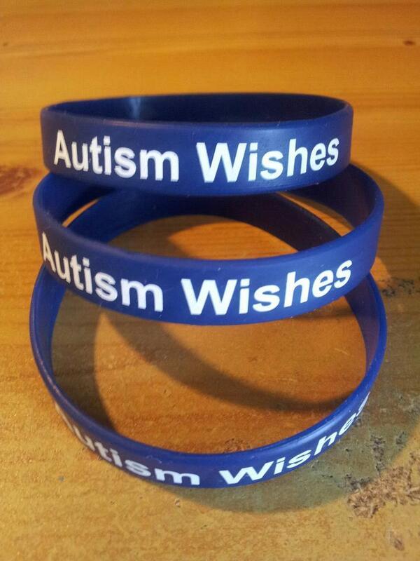 autism_wishes