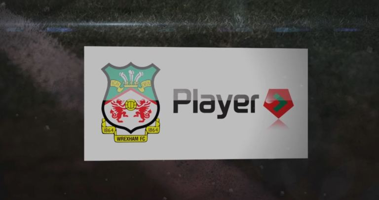 player_logo_sting
