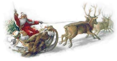 sleigh.jpg.pagespeed.ce.jeRv1tgkoI[1]
