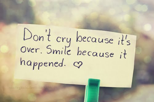 do-not-cry[1]