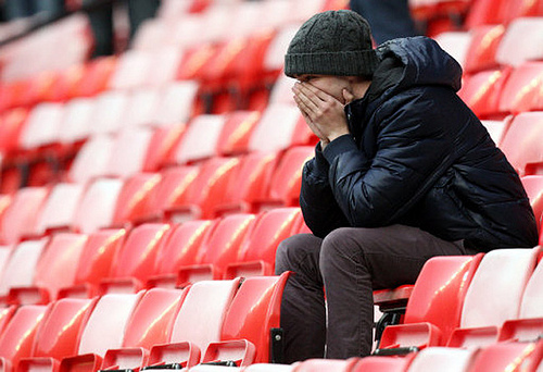 football-supporter-depressed