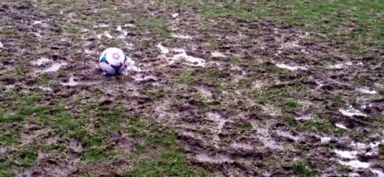 muddy_pitch