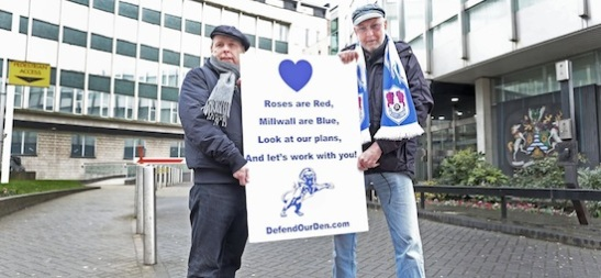 millwall_protest