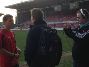 alex_carl_cieslewicz_kidderminster_wrexham_player