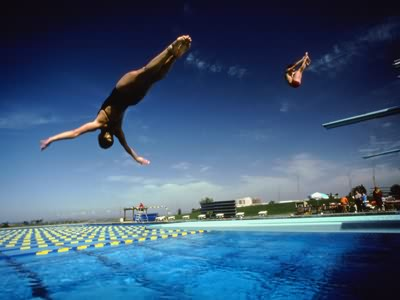 Diving_into_pool[1]