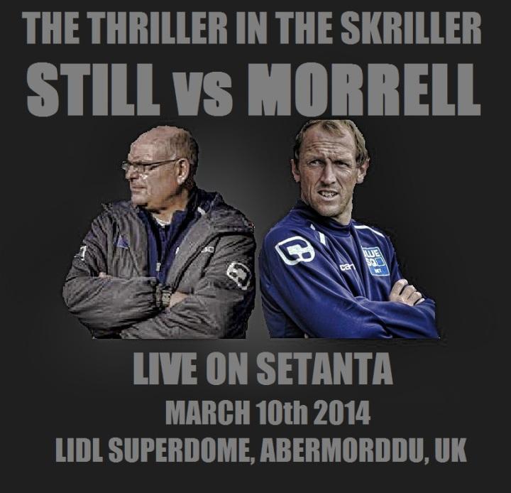 poster_morrell_still