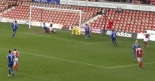 hunt_goal_macclesfield