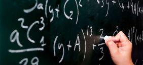stats_maths_figures_statzone
