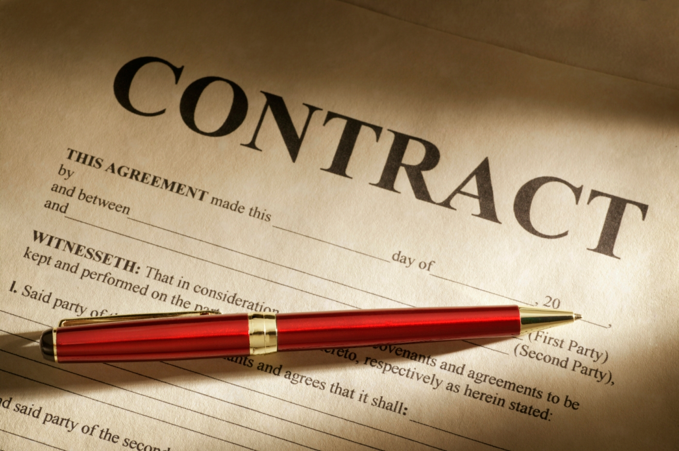 contract[1]
