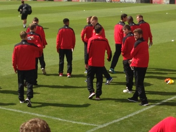 wrexham_players_alfreton