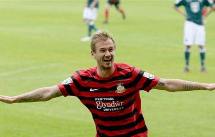 blaine_hudson_goal_macclesfield_celebration_1