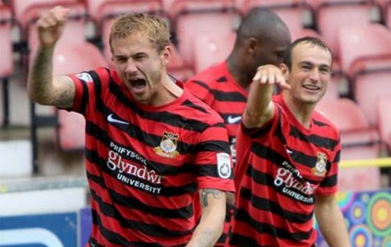 blaine_hudson_goal_macclesfield_celebration_2