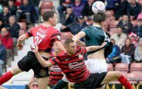 connor_jennings_macclesfield_goal_2