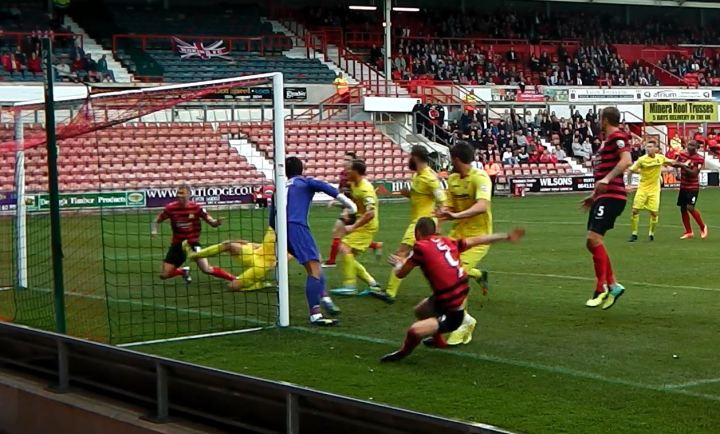 disallowed_goal_woking_1