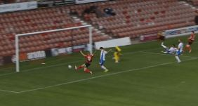 andy_bishop_eastleigh_goal_1