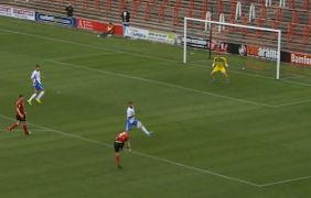 elliott_durrell_goal_eastleigh_4