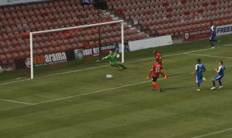 harry_beautyman_goal_welling