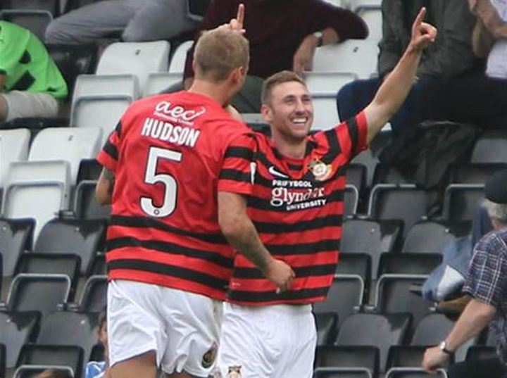 louis_moult_celebration_fgr_3