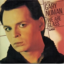 Gary-Numan-We-Are-Glass-170150[1]