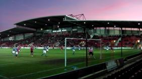 racecourse_sunset_dartford