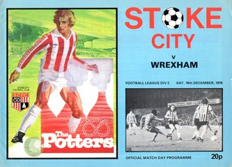 stoke_city_wrexham