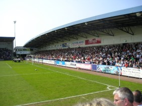 telford_stand