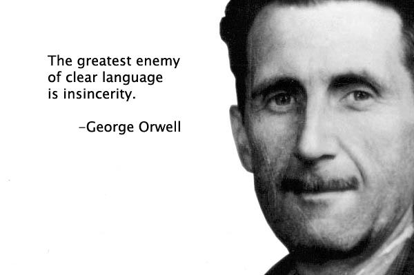 Geroge-Orwell-Photo-Quote-copy[1]