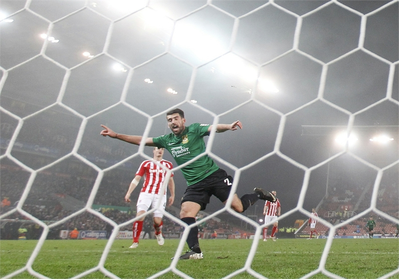 mark_carrington_goal_stoke