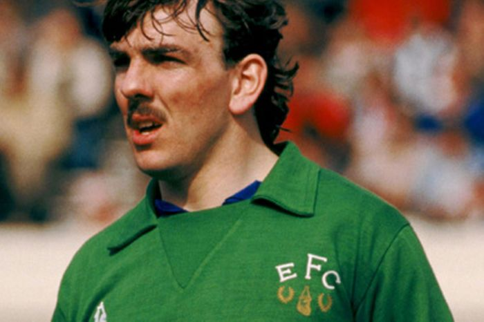 neville-southall