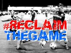 reclaim_the_game