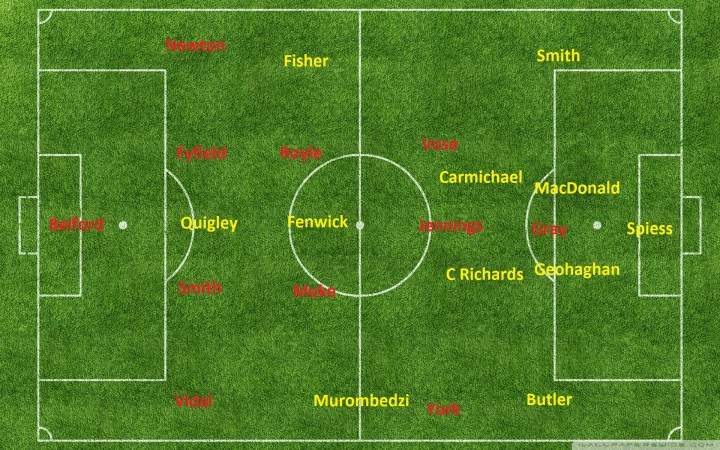 torquay_h_teams