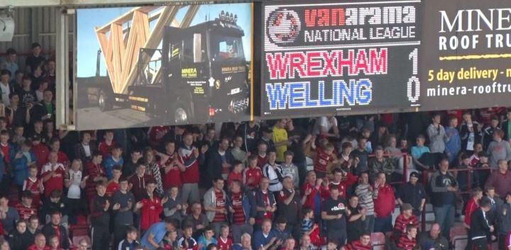 welling_scoreline